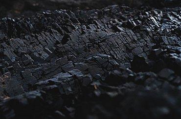 V Čechách už netěží jediný hlubinný důl. Poslední uzavřel Rako u Rakovníka