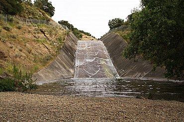 Finanční udržitelnost u vodohospodářských projektů