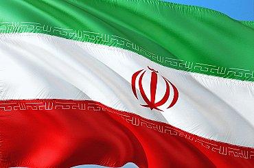 'Strůjce byl identifikován.' Írán odhalil muže, který údajně stál za sabotáží v jaderném zařízení