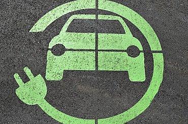 Řešení rozvoje elektromobility v Česku? Gigafactory