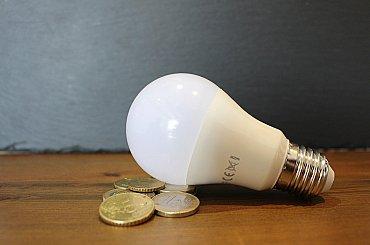 Zdražování energií podle analytiků zvýší inflaci až k šesti procentům