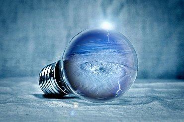 Firmám se vyplatí vlastní výroba elektřiny, míní účastnící odborné konference