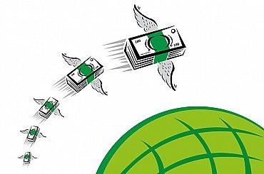 Modernizační fond má očistit průmysl od emisí. Peníze dostanou hlavně výrobci elektřiny a teplárny