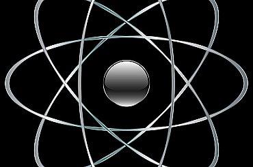 Jaderný vesmírný pohon v rukou dalšího vývojáře