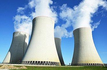 První jaderná elektrárna v arabském světě zahájila komerční provoz