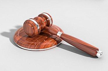 Pohledávky Citibank za 10 miliard korun za OKD jsou platné, rozhodl soud