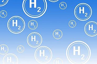 Richard Sulík o národnej vodíkovej stratégii