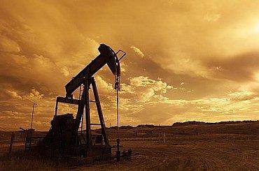 Těžaři: Obnova těžby ropy na jihu USA potrvá neméně dva týdny