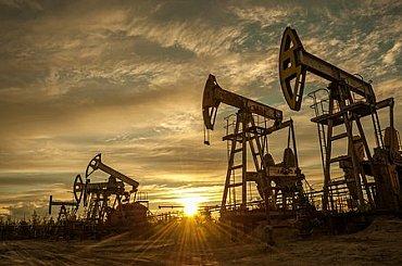 Ceny ropy dnes mírně klesají, míří však k dalšímu týdennímu nárůstu