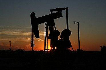 Ceny ropy povzbudil růst spotřebitelských cen ve Spojených státech