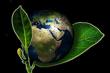 Ministryně Schillerová: EBRD podpoří vČesku investice do obnovitelných zdrojů energie