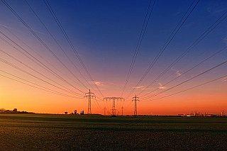 Havlíček: Na růst cen energií přispějeme lidem i firmám