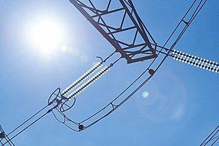 Trh s energiemi přehledně: Jak je může nabízet i ten, kdo nemá dráty ani elektrárny?