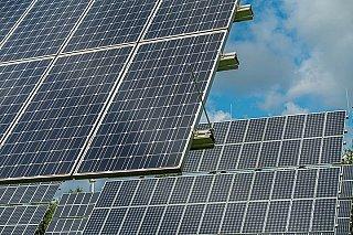 Unicorn umožní zapojení malých flexibilních zdrojů energie do balancování soustavy