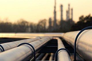 Nord Stream 2 podrývá bezpečnost Ukrajiny, uvedl šéf americké diplomacie Blinken