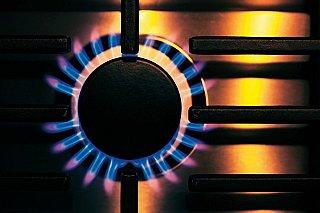 Přípojky zemního plynu i zásobníky na čistý propan rychle přibývají. Plyn má navzdory cenovému šoku perspektivu
