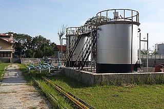 Skupina OPEC+ jedná o zmírnění těžebních limitů