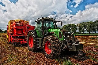 Dobrá zpráva nejen pro Agrofert. Brusel couvá od plánu sáhnout na miliardy