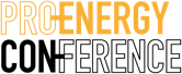 PRO-ENERGY Conference